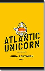 Atlantic Unicorn